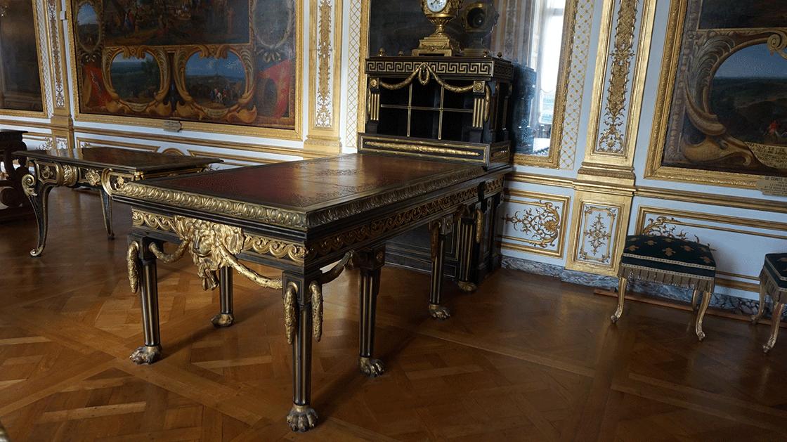 chantilly-mobilia