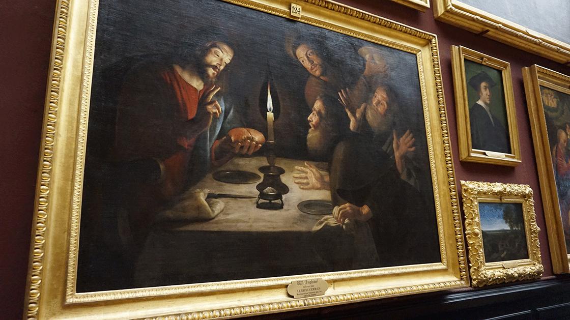 chantilly-pintura1