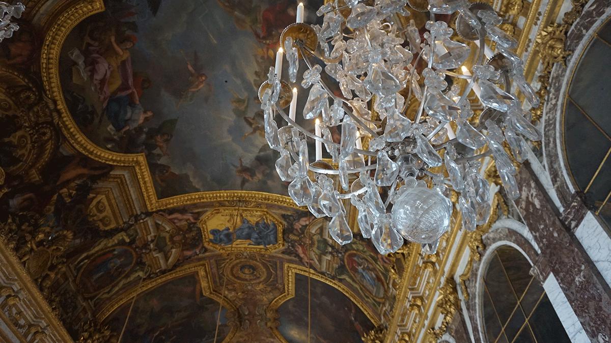 galeria-dos-espelhos-4