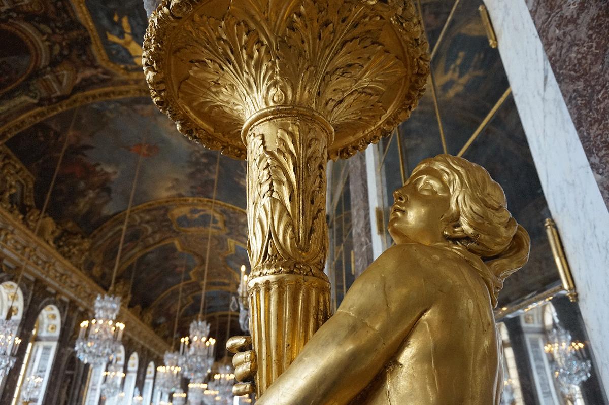 galeria-dos-espelhos1
