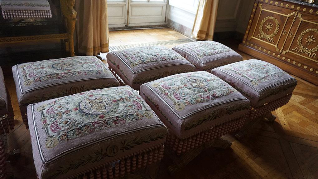 grand-trianon