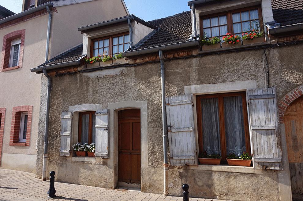 hautvillers-vilarejo-1