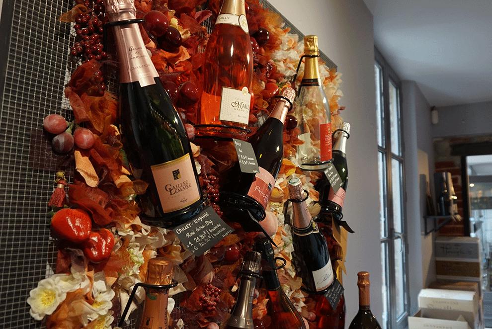 hauvillers-au-36-champanhe