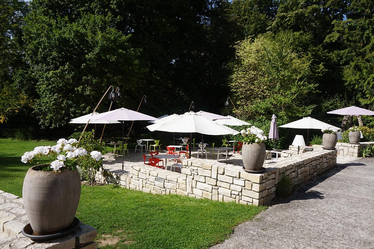 jardin-des-plumes-7