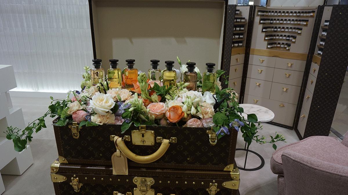 lv-perfumes-4