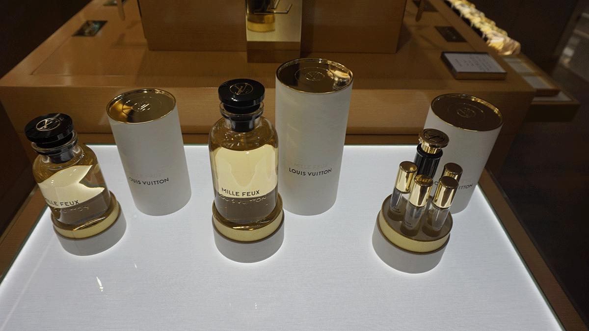 lv-perfumes3