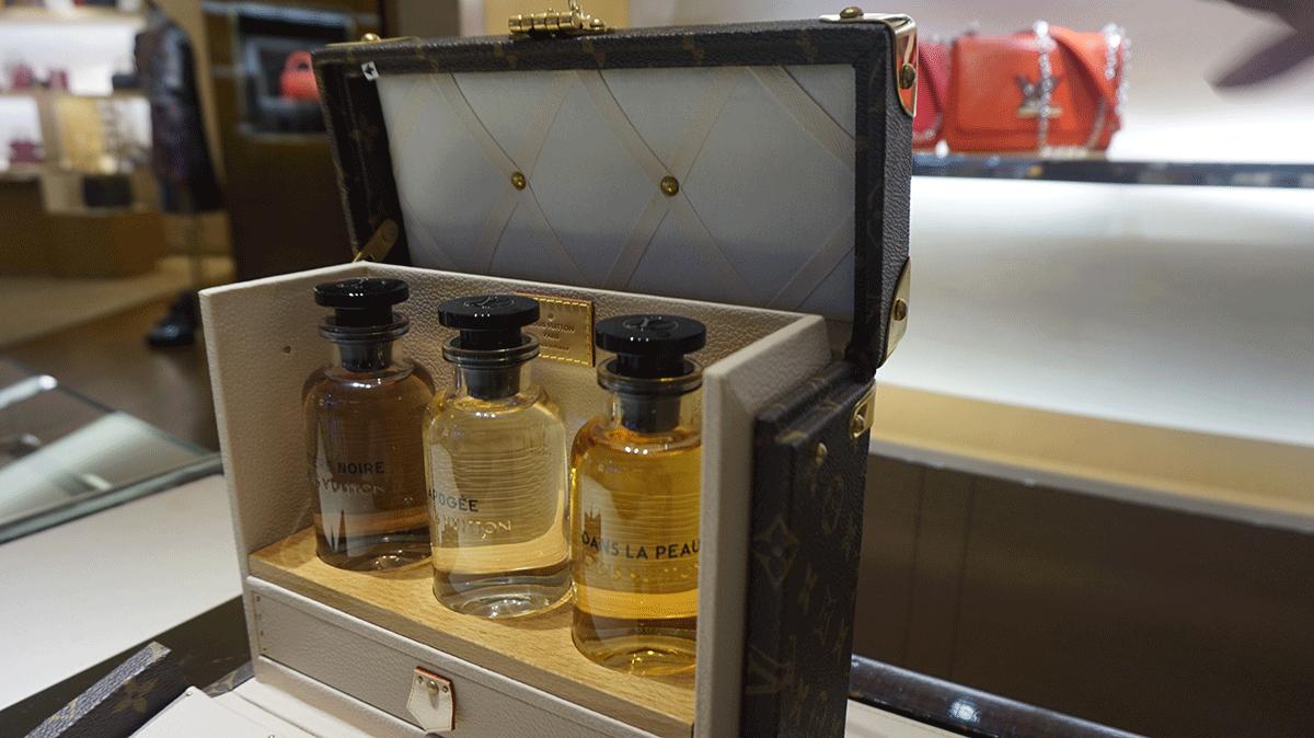 lv-perfume