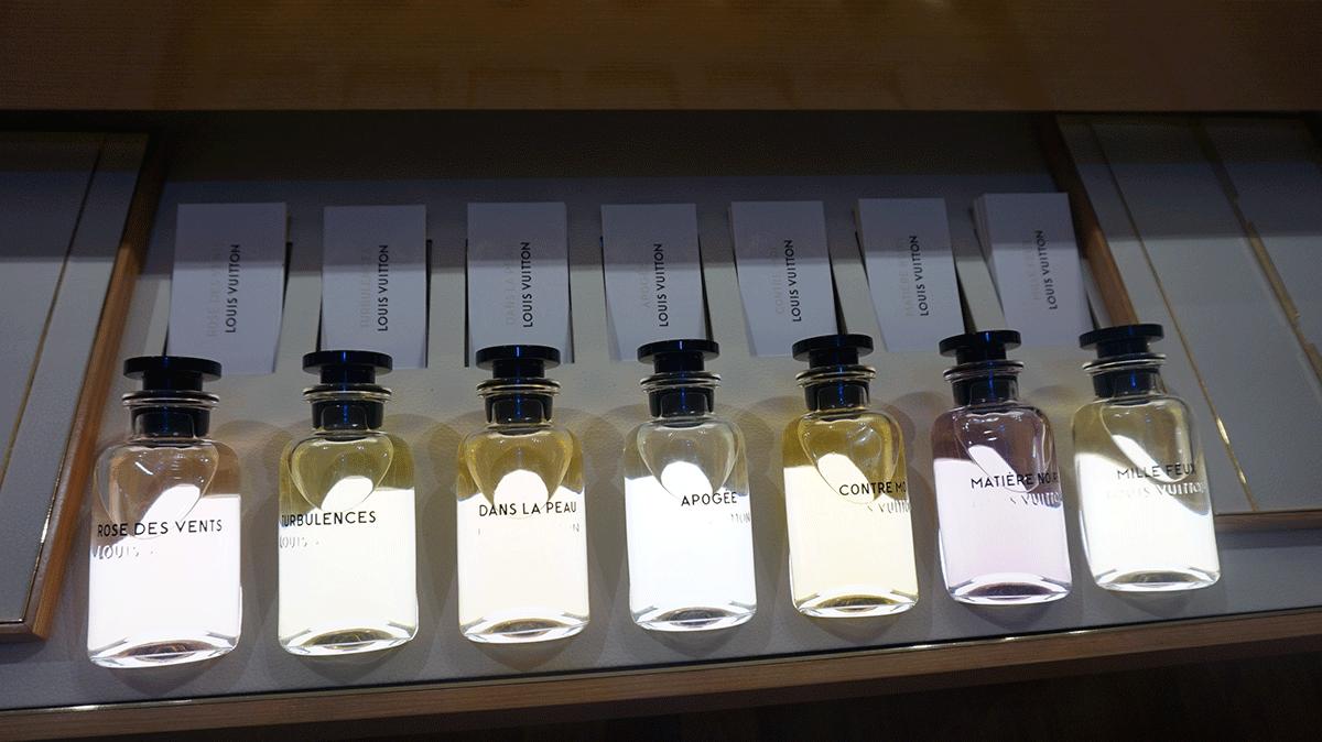 lv-perfumes1