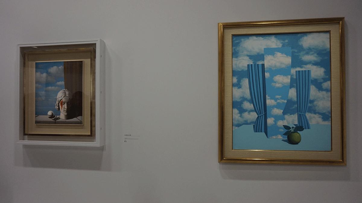 magritte-1