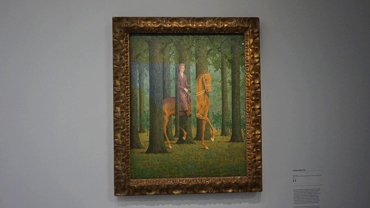 magritte-10