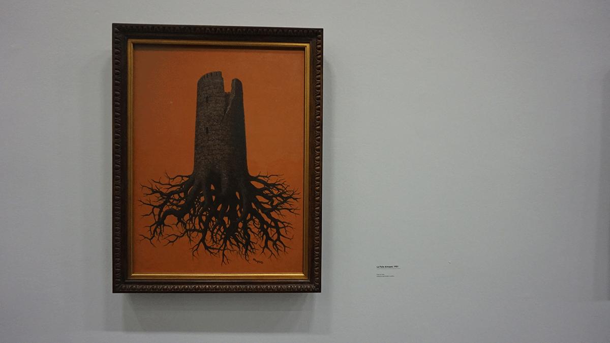 magritte-4