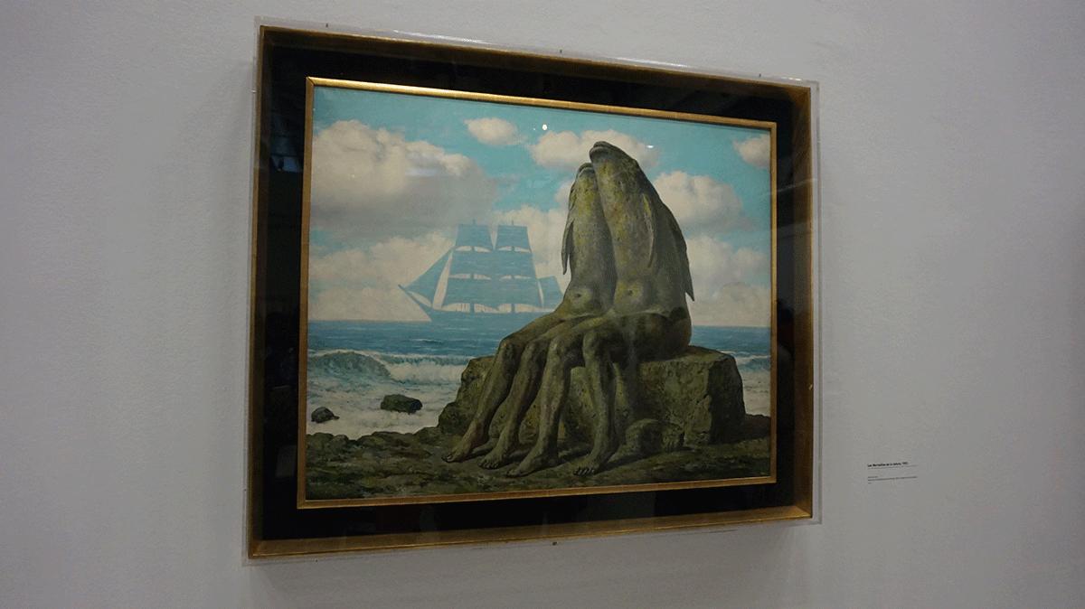 magritte-5