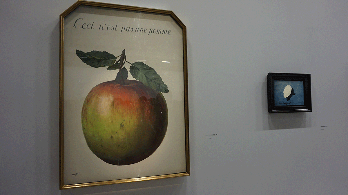 magritte-7