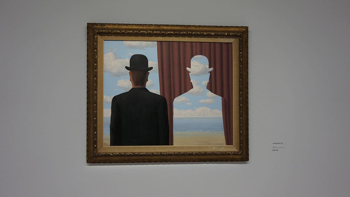 magritte-9