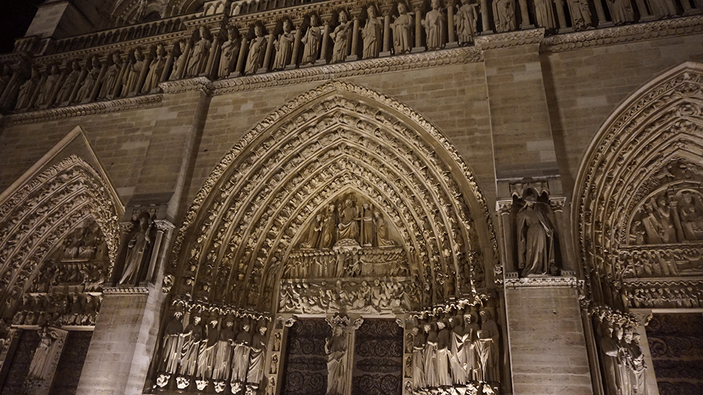 nuit-blanche-notre-dame-1