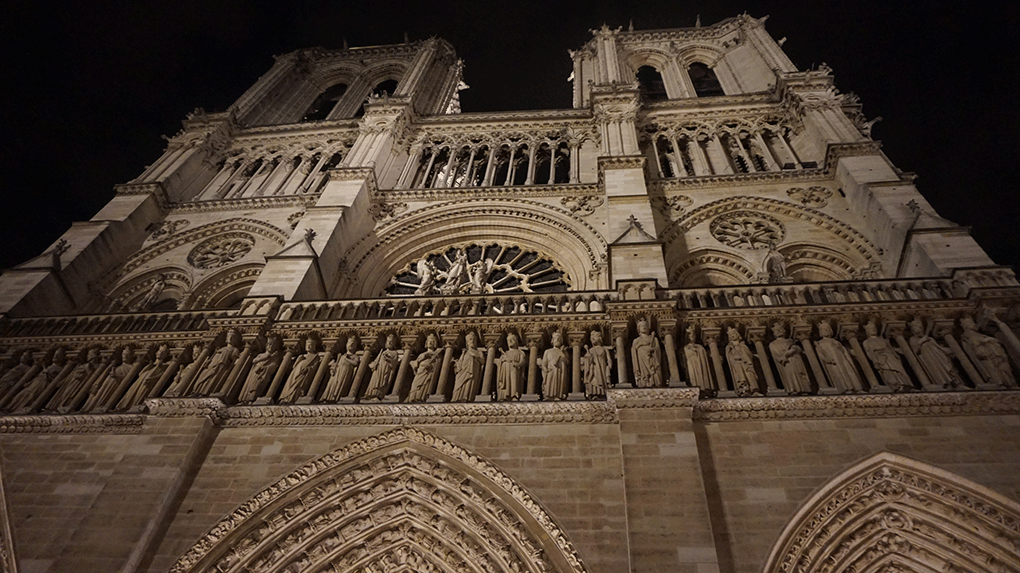 nuit-blanche-notre-dame