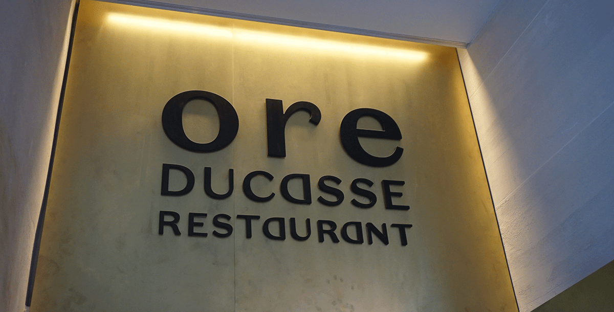 ore-ducasse-1