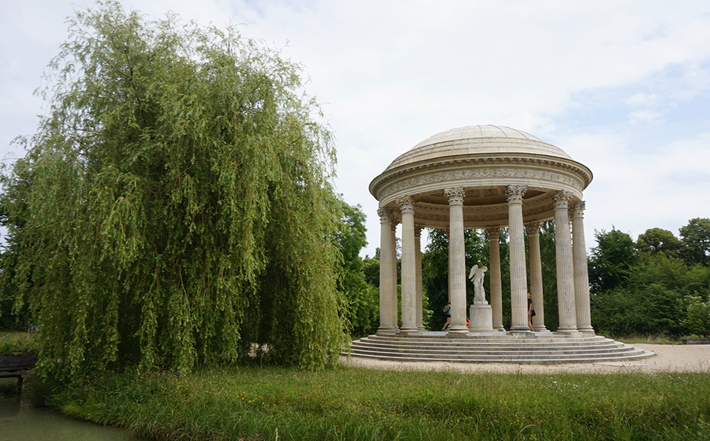 petit-trianon-temple-amour