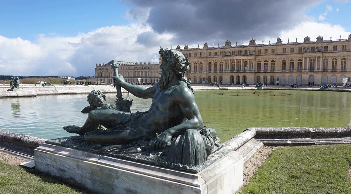 versalhes-palacio-e-jardins