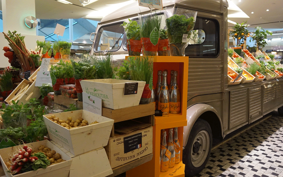 52b2ea095 loja de especiarias finas paris Arquivos — BEM in Paris – Blog