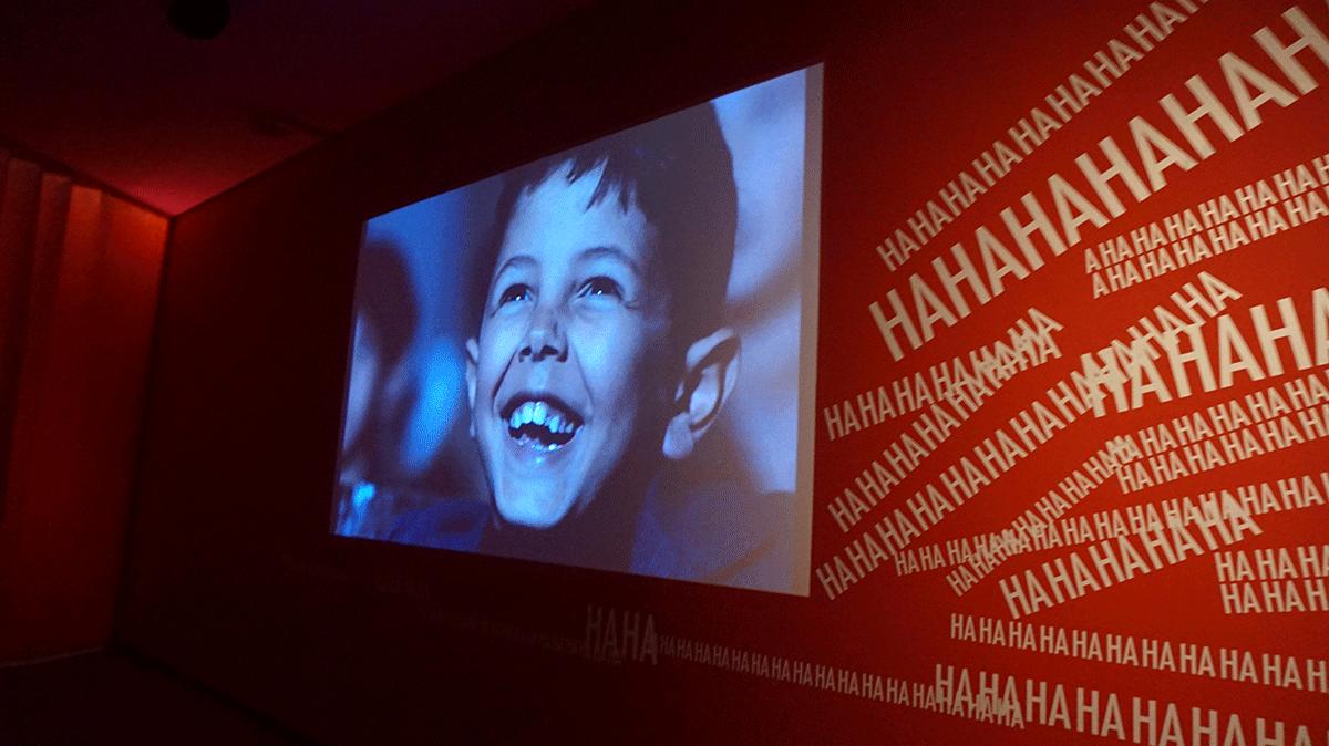 Cinemateca-francesa-expo