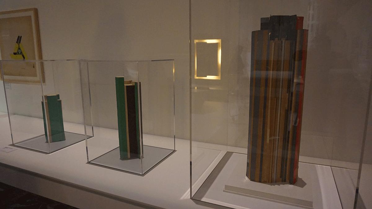 Milão arquitetura de Pio Conti