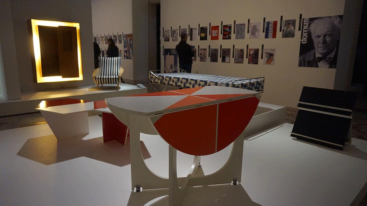 Tour arquitetura e Design Paris