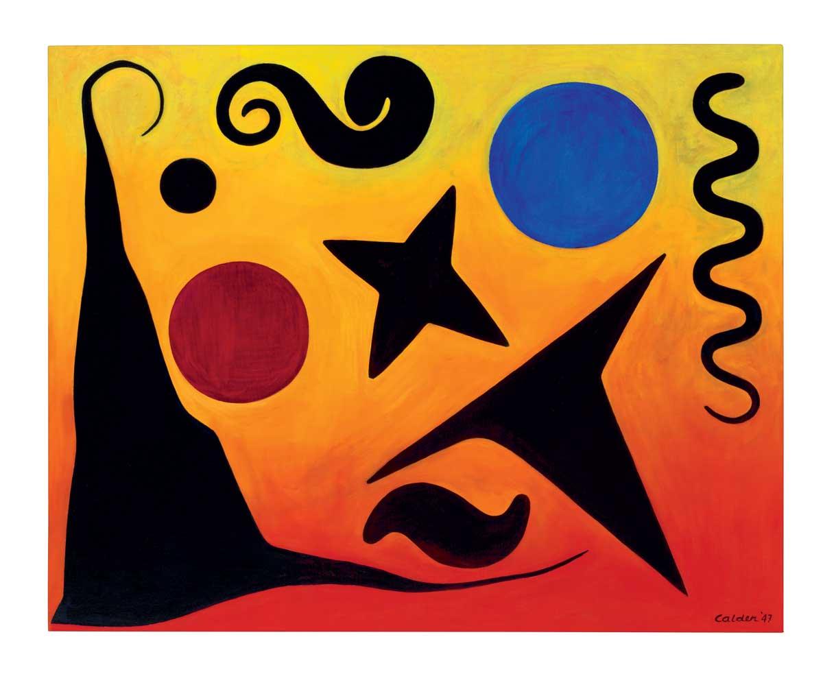 Exposição museu Picasso
