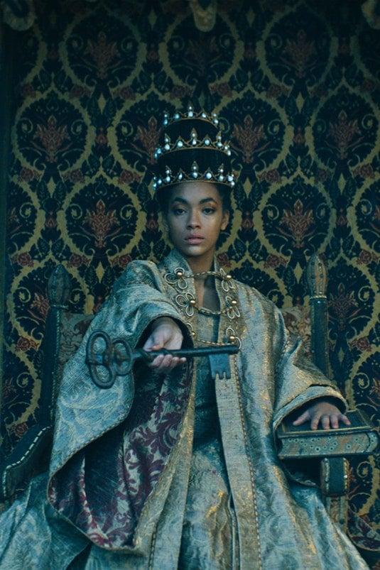 Dior Alta costura 2021 Paris : Alta-Costura 100% digital